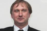 Павел Сапелко: Административные дела против Пушкина сфабрикованы