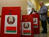 Союзные парламентарии будут наблюдать за президентскими выборами в Беларуси с 16 по 20 декабря
