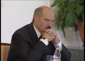 Лукашенко: «Плошча! Плошча! Плошча!»