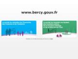 Хакеры атаковали компьютерную сеть Минфина Франции