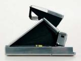 Энтузиасты возобновили производство пленки для Polaroid