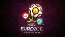 Первыми обладателями билетов на матчи Евро-2012 стали девять представителей стран-хозяек чемпионата