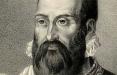 Николай Радзивил Черный: некоронованный король, который правил ВКЛ