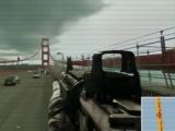 Google не позволила превратить Street View в игру-стрелялку
