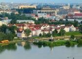 Белорусы поддерживают политику государства по оздоровлению нации - Ладутько