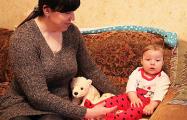 Один белорус в месяц: как государство направляет больных лечиться за границу