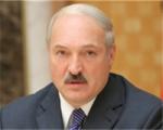 Лукашенко готов ввести платную медицину