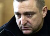 Николая Автуховича снова не выпустили в Минск для медобследования