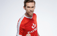 Александр Глеб: Моя главная мечта, чтобы сборная Беларуси попала на Евро-2020