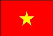 Вьетнам присоединится к Таможенному союзу?