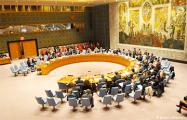 Германия 1 января вновь станет членом Совета Безопасности ООН