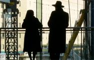 Suddeutsche Zeitung: Высланные из Германии российские дипломаты - агенты ГРУ