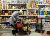В Минске хотят создать коммунальную торговую сеть