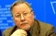 Ландсбергис о БелАЭС: Московские власти творят зло чужими руками