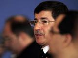 Турция не захотела мириться с Израилем при посредничестве США