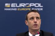 Глава Европола предупредил о резком росте числа жертв вируса-вымогателя