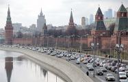 Россия вмешивается в дела не только США, но и Европы
