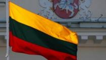 Литва отзывает своего посла из Беларуси