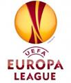 Главный тренер БАТЭ надеялся получить в соперники по плей-офф Лиги Европы немецкий клуб
