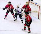 Белорусские юные хоккеисты финишировали вслед за россиянами и латвийцами на международном турнире в Минске
