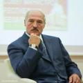 Евросоюз часто критикует Беларусь за то, чего не замечает у себя - наблюдатель