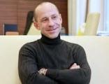 Олигарх Мошенский захватил озеро под Брестом