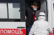 The Economist: Россия ведет себя с коронавирусом, как СССР с Чернобылем