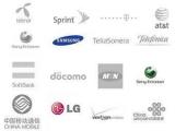 Сотовые операторы создадут всемирный магазин приложений