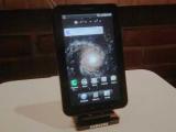 Названа стоимость планшета Samsung в России