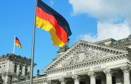 МИД Германии: Преступления силовиков Беларуси будут задокументированы