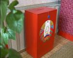 Беларусь можно поздравить с успешной организацией избирательной кампании - независимый наблюдатель
