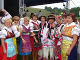 Беларусь сохранила свою государственность без видимых социальных потрясений - российский политолог