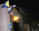 В Беларуси в 20.00 закрылись все избирательные участки, начался подсчет голосов