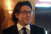 Андрей Малахов получил ТЭФИ за покинутый телепроект