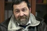 Представители культуры, искусства, спортсмены Беларуси осудили несанкционированную акцию оппозиции
