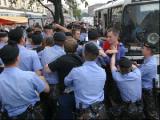 Известные люди Беларуси выступают против прошедшей в Минске несанкционированной акции