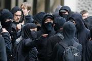 Бородин: беспорядки 19 декабря в Минске - хорошо организованный штурм