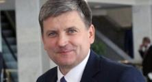 Новый глава Мининформ Луцкий намерен разрушать цифровой шум