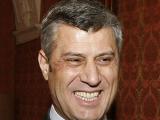 Совет Европы обвинил премьера Косово в торговле органами и наркотиками