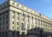Нацбанк ввел санкции в отношении четырех банков