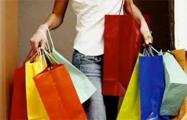 Власти обновили список товаров, которые нельзя вернуть в магазин или обменять