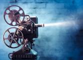 На ночных сеансах в Минске покажут хиты авторского кино
