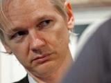 С основателя WikiLeaks сняли подозрения в изнасиловании