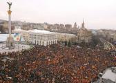 Бородин считает акцию оппозиции в Минске проплаченным мероприятием