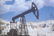 Россия готова поставлять в Беларусь необходимое количество нефти