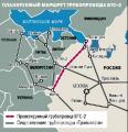 Заседание ВГС может пройти в январе-феврале 2011 года - Суриков
