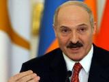 "Сикорский приготовил ""бомбу"" Лукашенко"