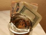В чем хранить сбережении в 2011 году?