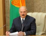 Большинство россиян доверяют результатам выборов Президента Беларуси