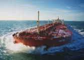 Инцидент на трубопроводе Мозырь-Брест не повлияет на график поставок нефти